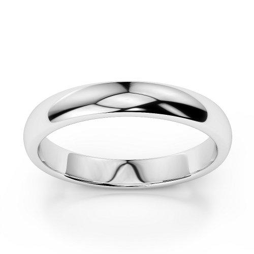 Classic Rings