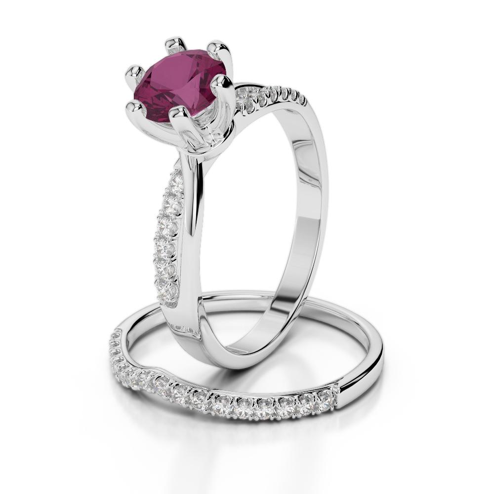 Rings 2021